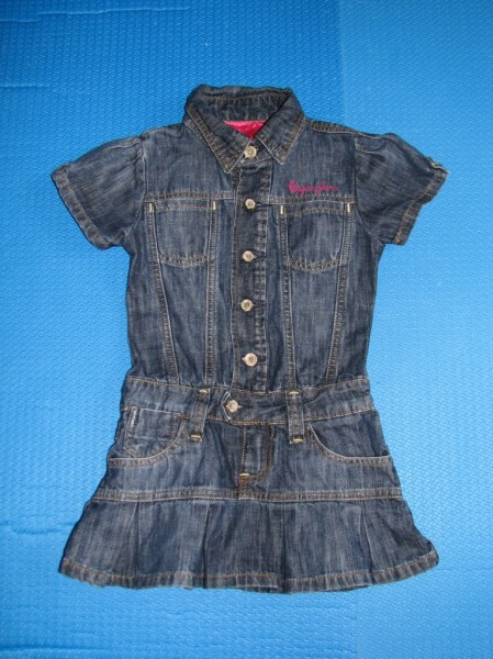 Дешевая фирменная одежда доставка
