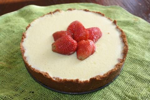 десерты со сгущенкой рецепты фото